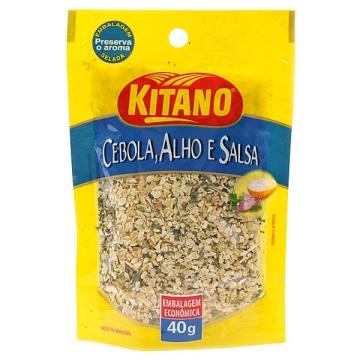 215374-Cebola-Alho-e-Salsa-Kitano-40g