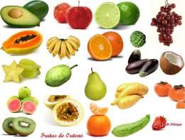Frutas do Out_ morelli nutricao