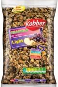 kobber-Granola-Light-239921_200x300