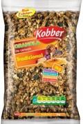 kobber-Granola-Tradicional-253303_200x300
