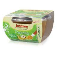 papinha-infantil-organica-113g-jasmine-9861-3560-1689-1-productbig