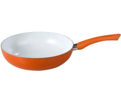 panela-ceramica2
