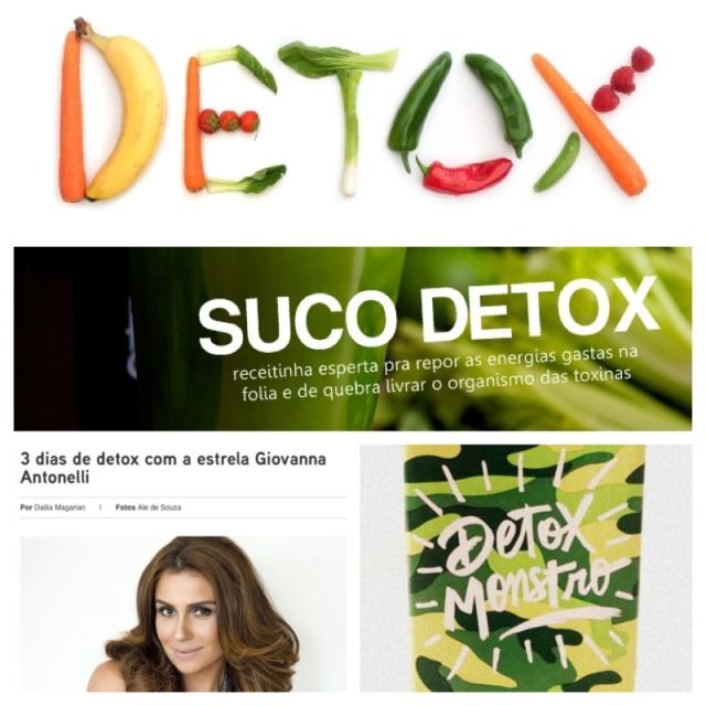 detox_ok